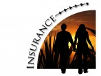 lowongan kerja asuransi