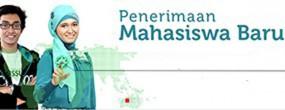 penerimaan-maba-unisulla-285x110